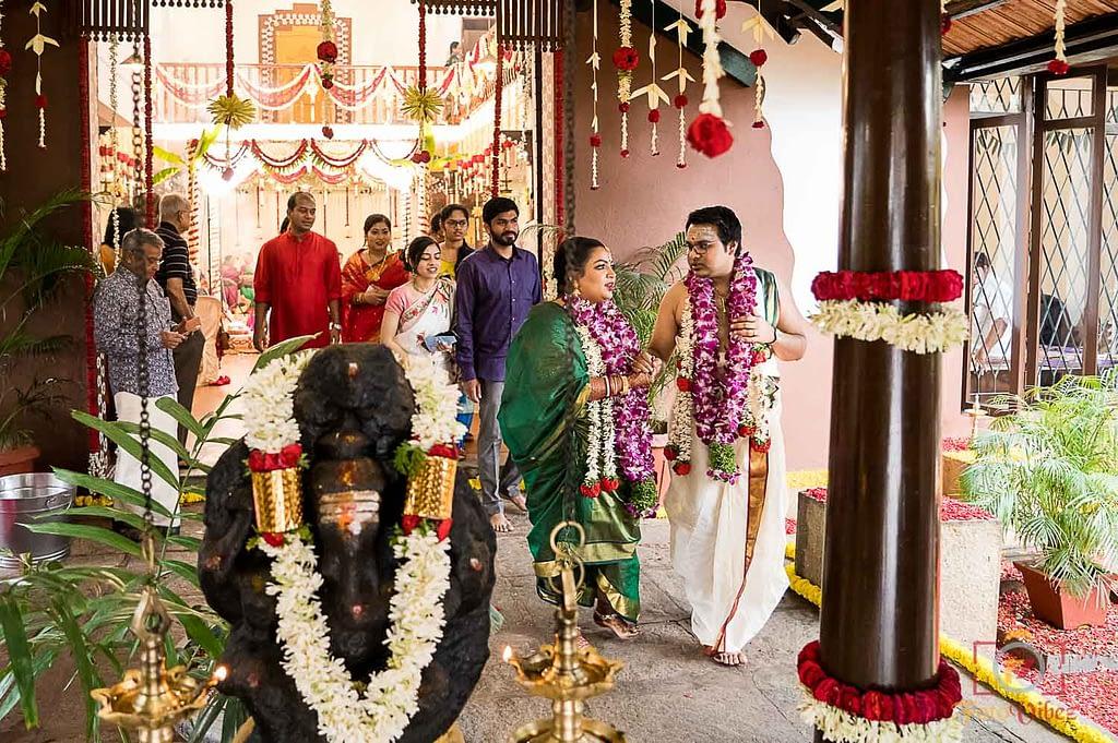 tamil brahmin wedding 3833