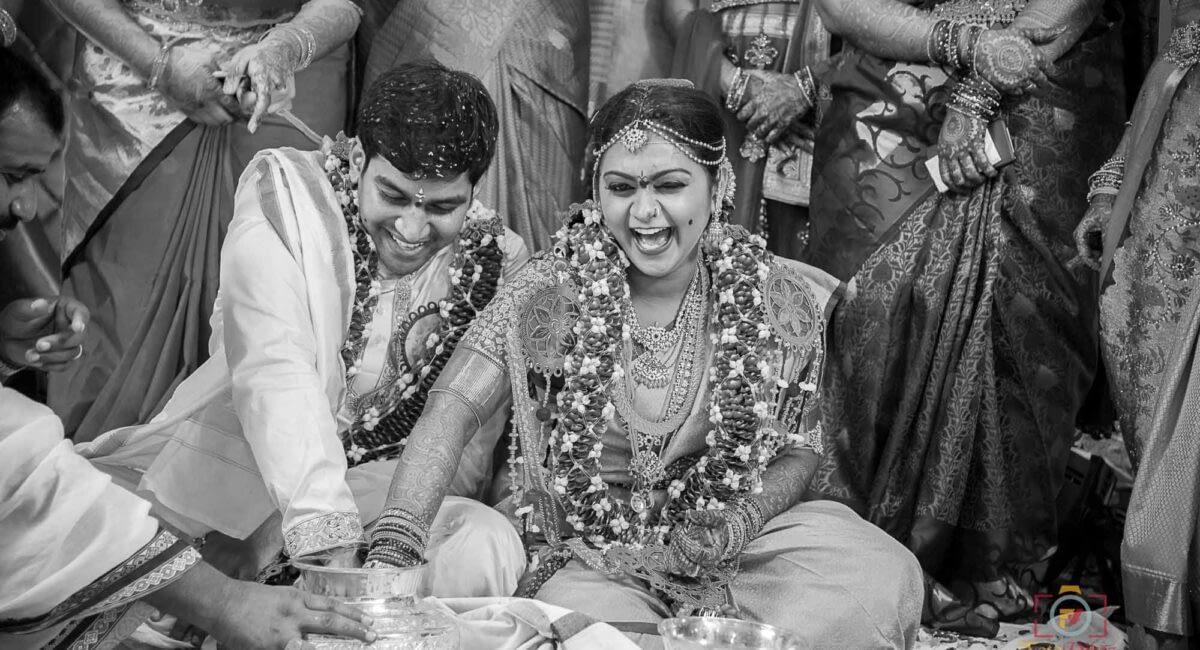 Telugu Wedding Photography 6