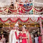 bengali wedding 3291
