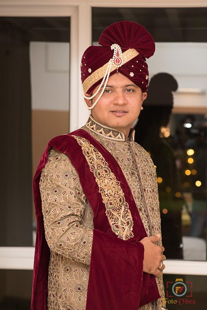 punjabi wedding 0195
