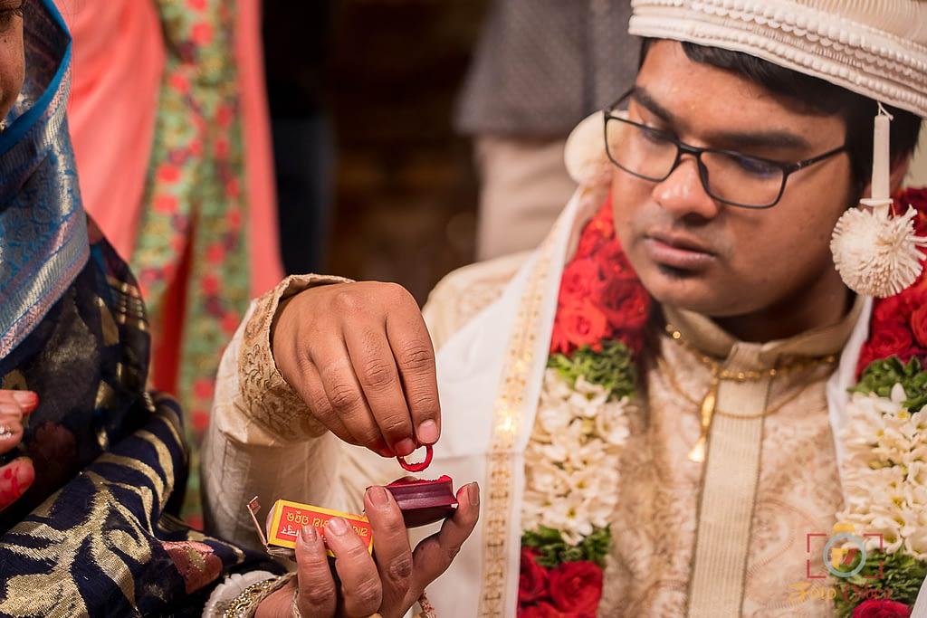 bengali wedding 3110