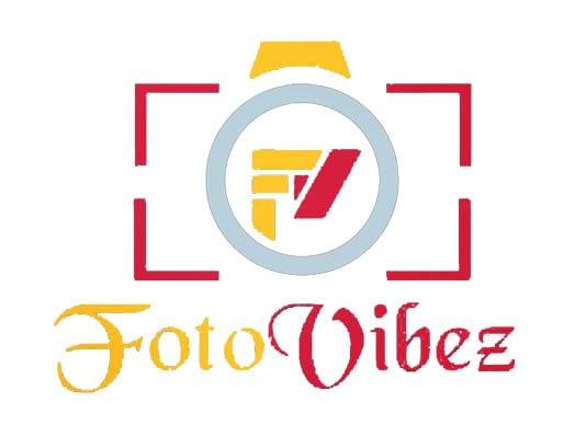 Fotovibez logo