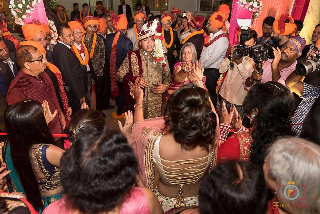 punjabi wedding 0567