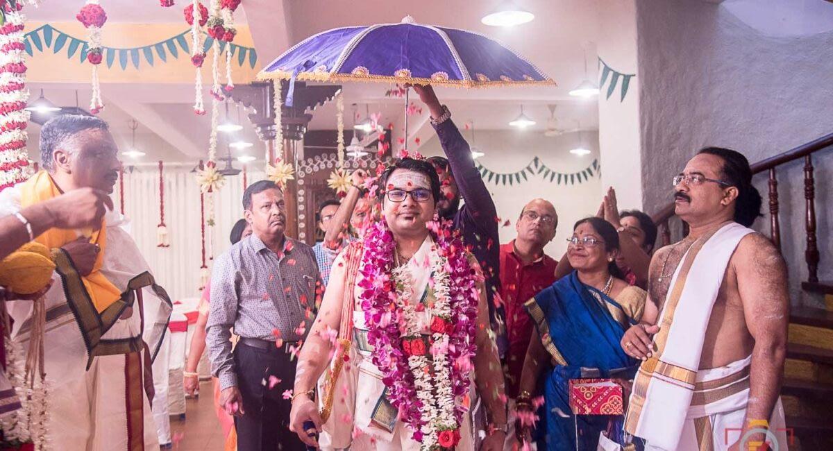 tamil brahmin wedding 0784