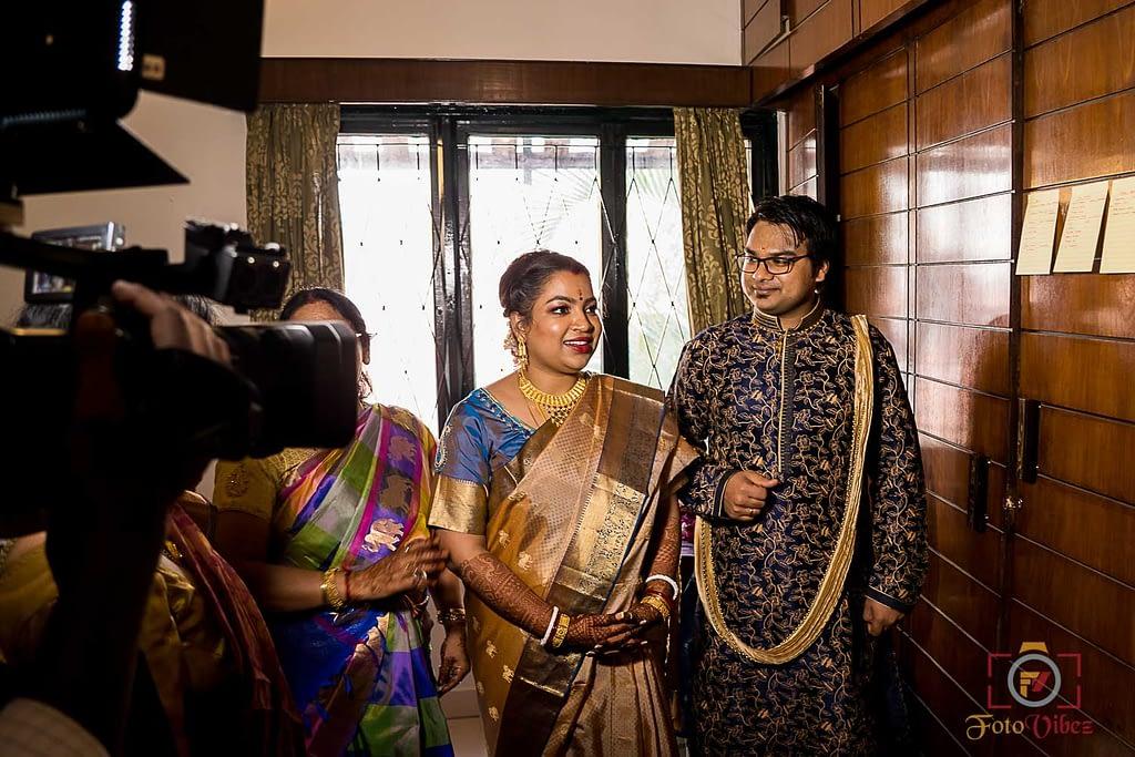 tamil brahmin wedding 4015