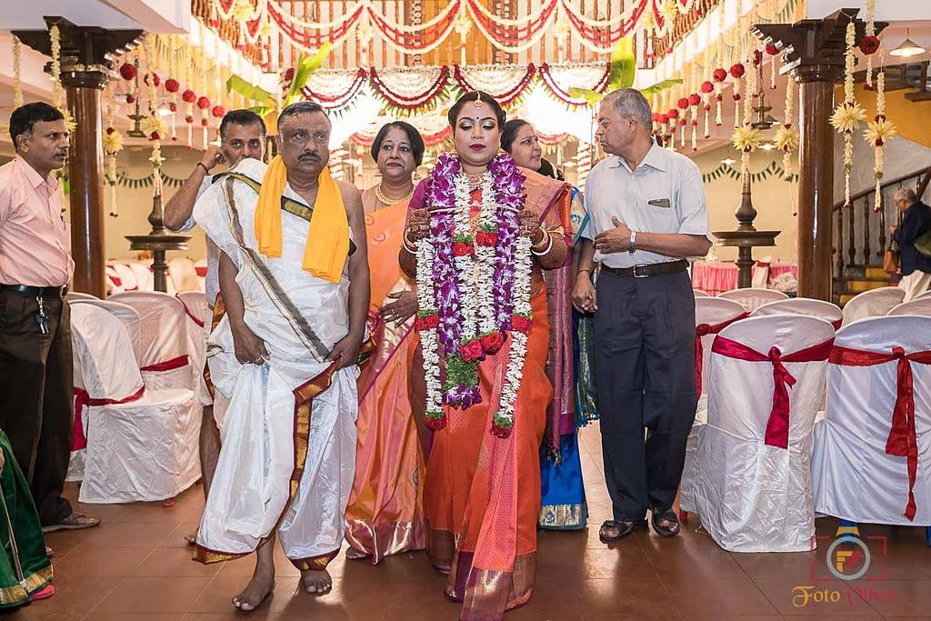 tamil brahmin wedding 3533