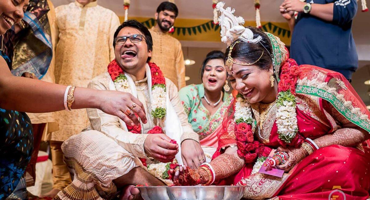 bengali wedding 3316