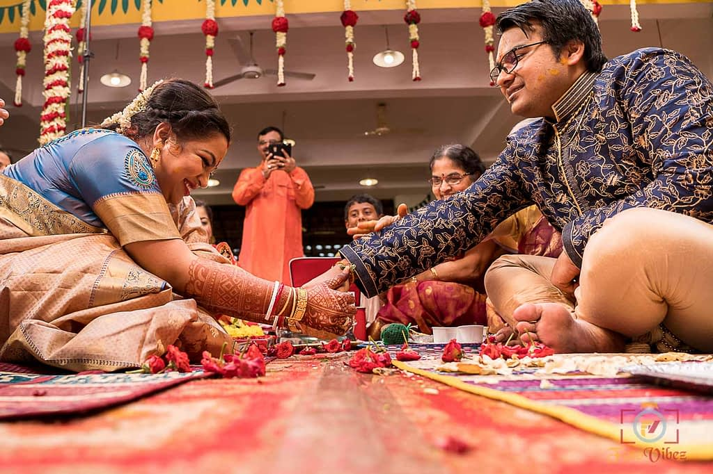 tamil brahmin wedding 4158