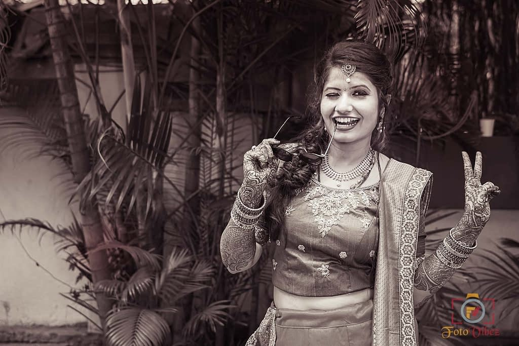 kannada wedding 03680