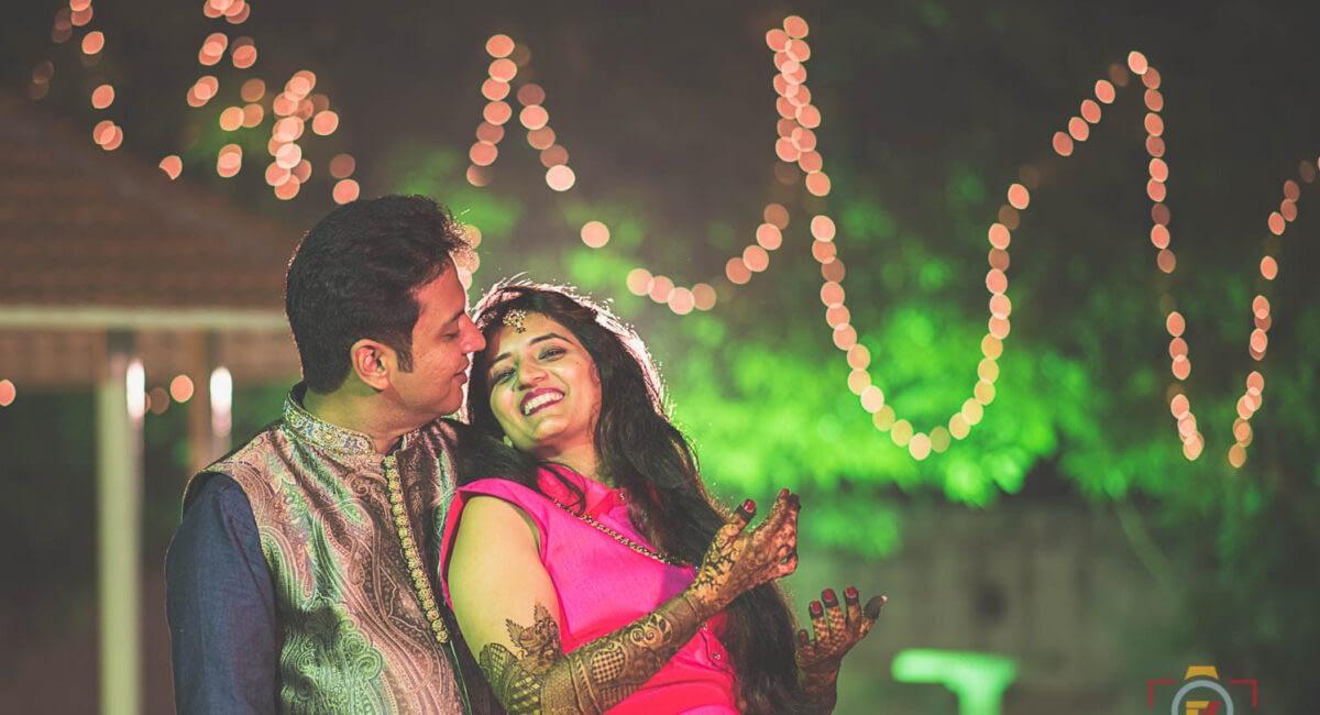 punjabi wedding 7516