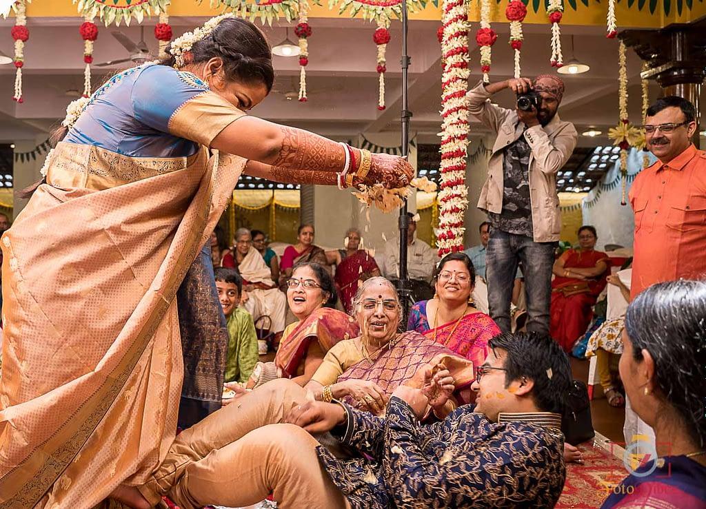 tamil brahmin wedding 4135