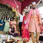 Jain wedding 00484