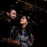 Jain wedding 5829
