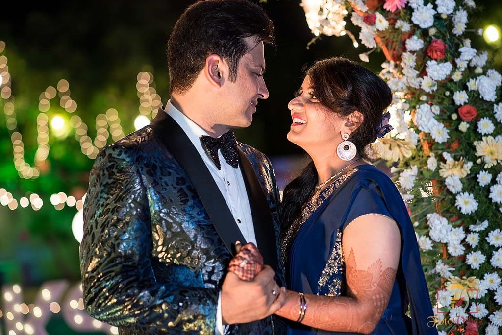 punjabi wedding 9122