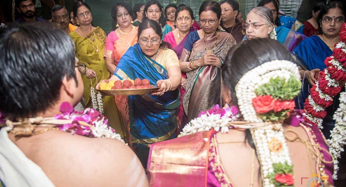 tamil brahmin wedding 0903