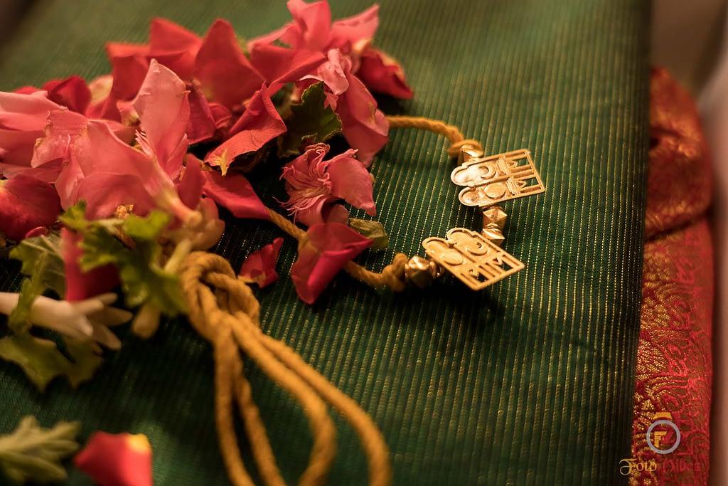 tamil brahmin wedding 3584