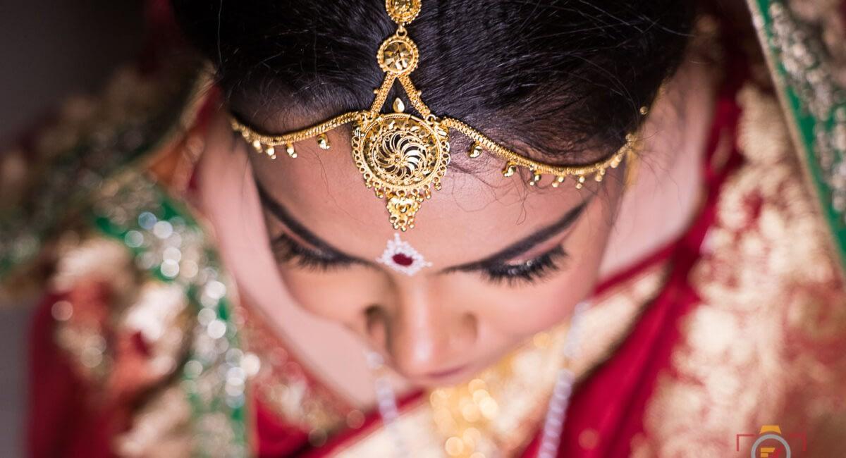 bengali wedding 2771