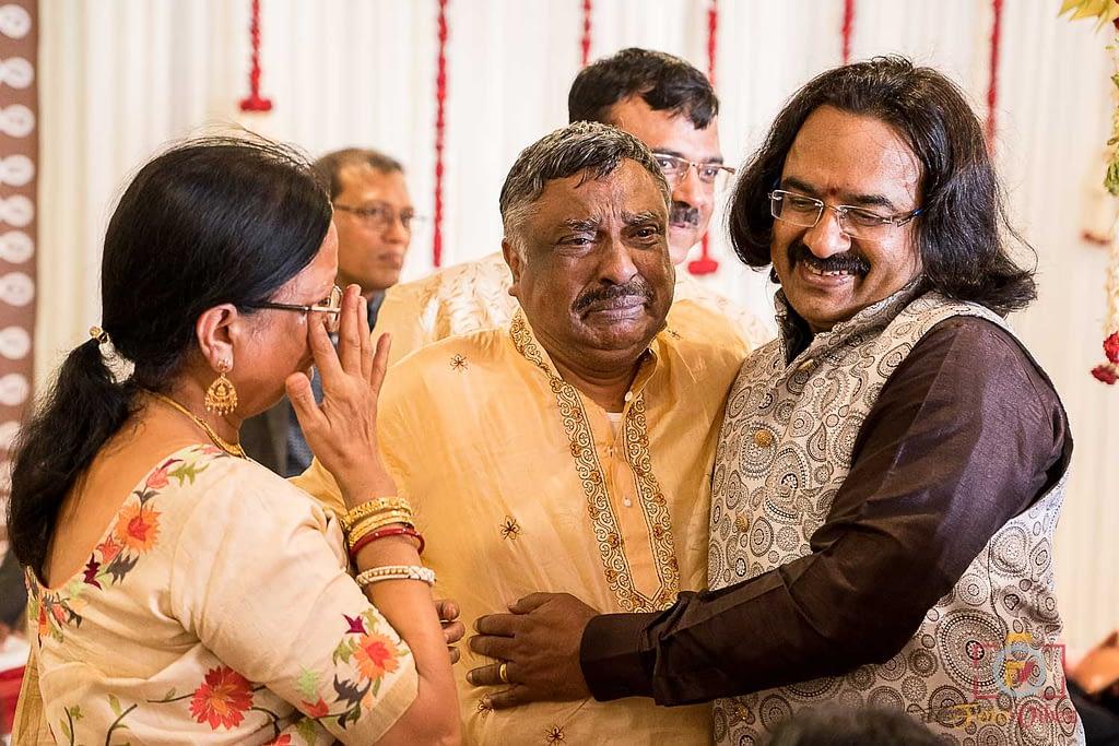 tamil brahmin wedding 3228