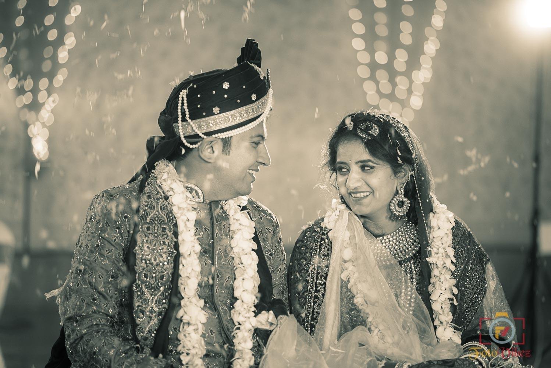 punjabi wedding 0793