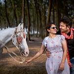 punjabi wedding 14