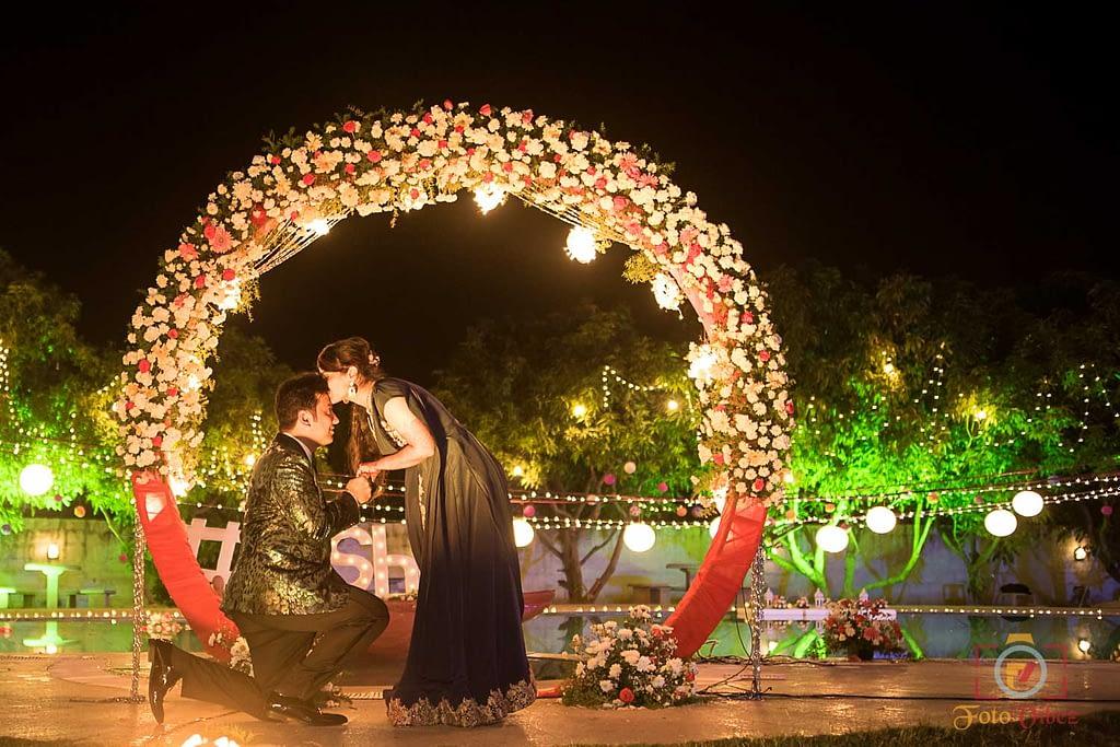 punjabi wedding 9171