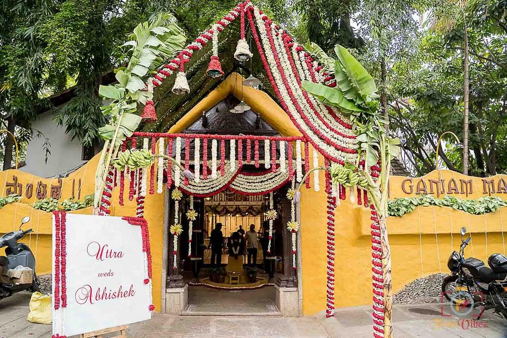 tamil brahmin wedding 2270