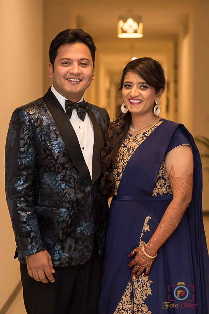 punjabi wedding 8464