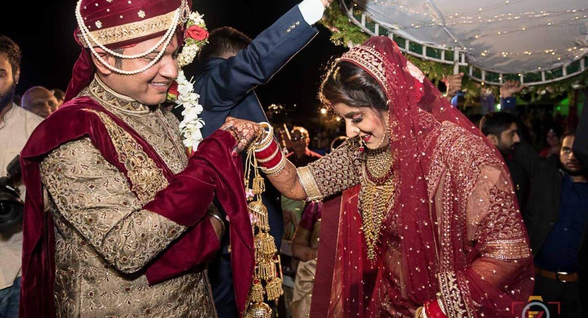 punjabi wedding 0703