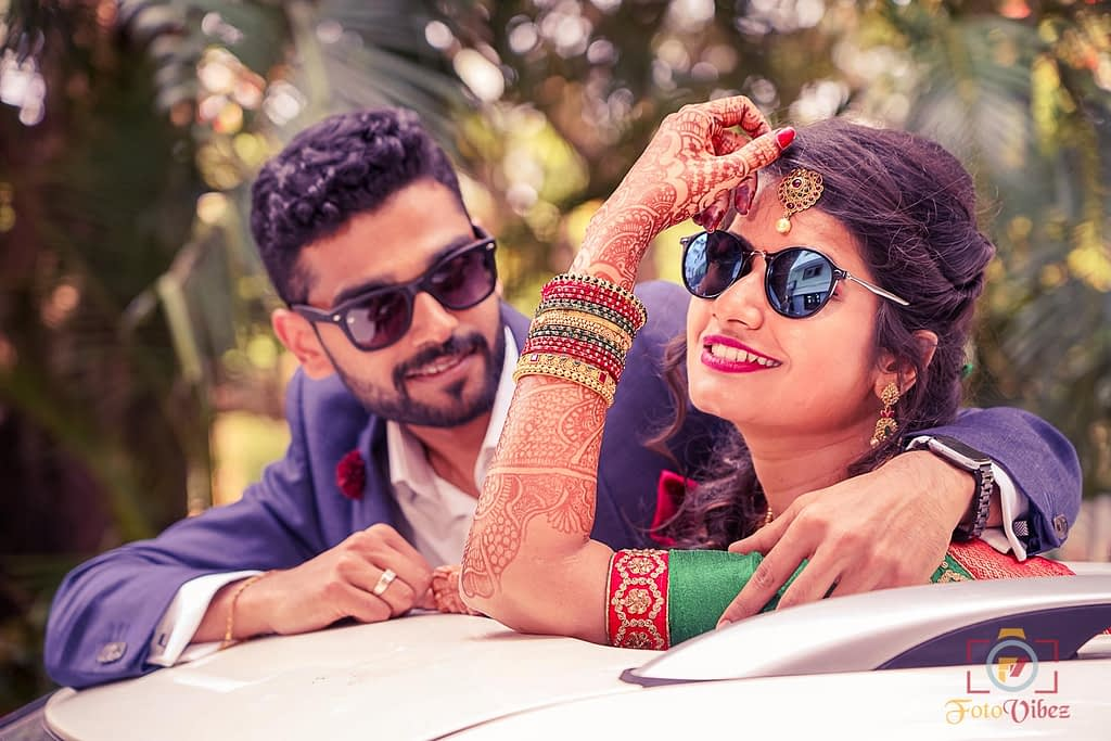 kannada wedding 03785