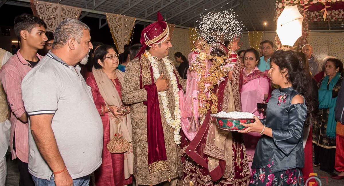 punjabi wedding 0890