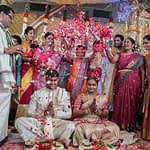 Telugu Wedding Photography Still 03
