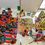 House warming event photography 6