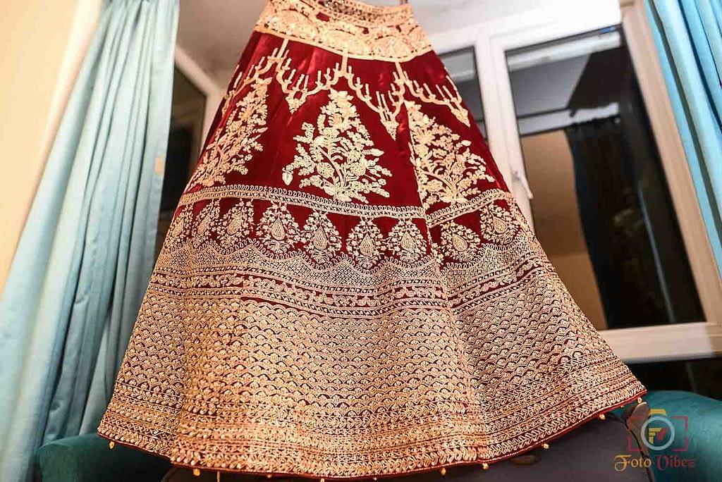 punjabi wedding 0092