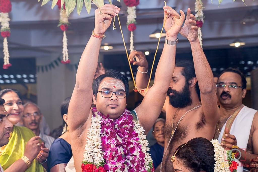 tamil brahmin wedding 3695