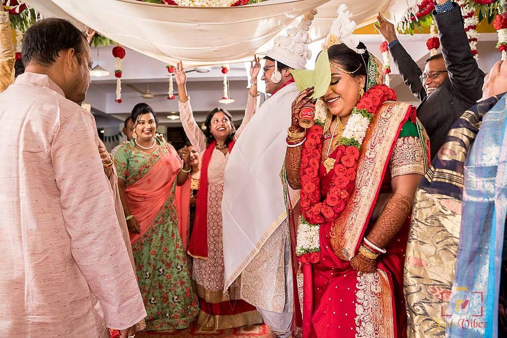 bengali wedding 2854