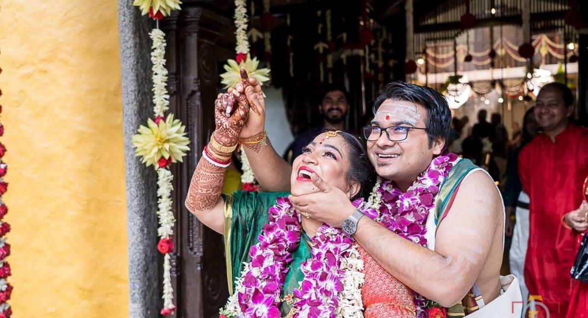 tamil brahmin wedding 3852