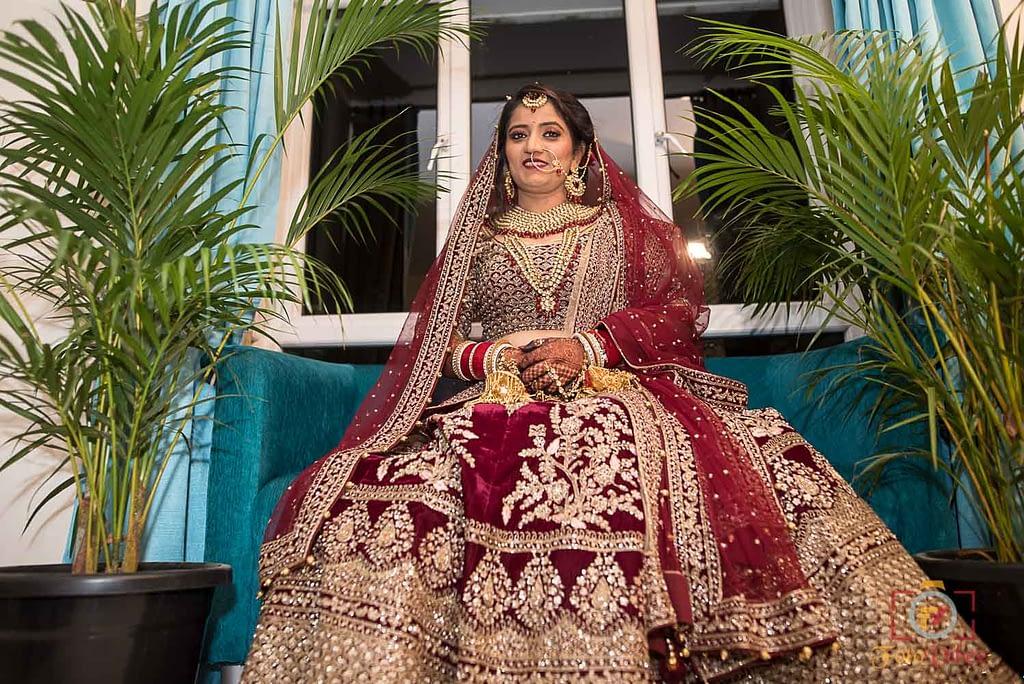 punjabi wedding 0311