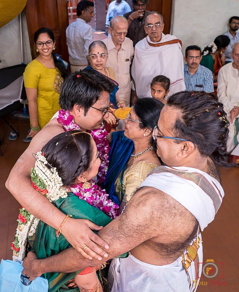 tamil brahmin wedding 3937