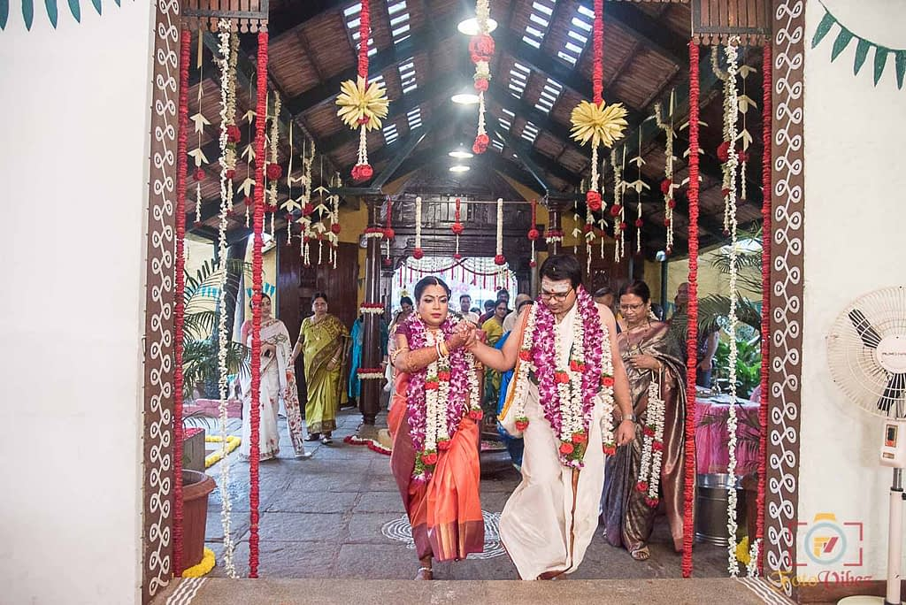 tamil brahmin wedding 0863
