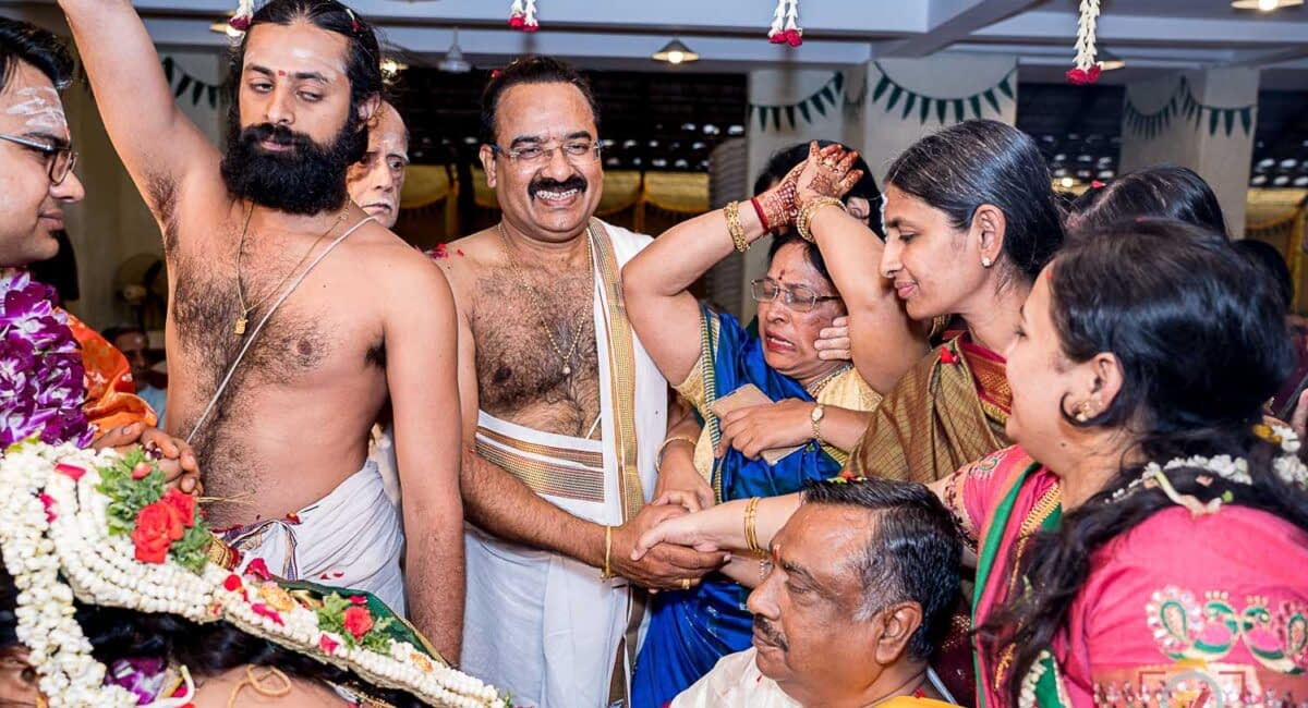 tamil brahmin wedding 3729