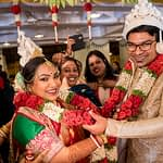 bengali wedding 2916