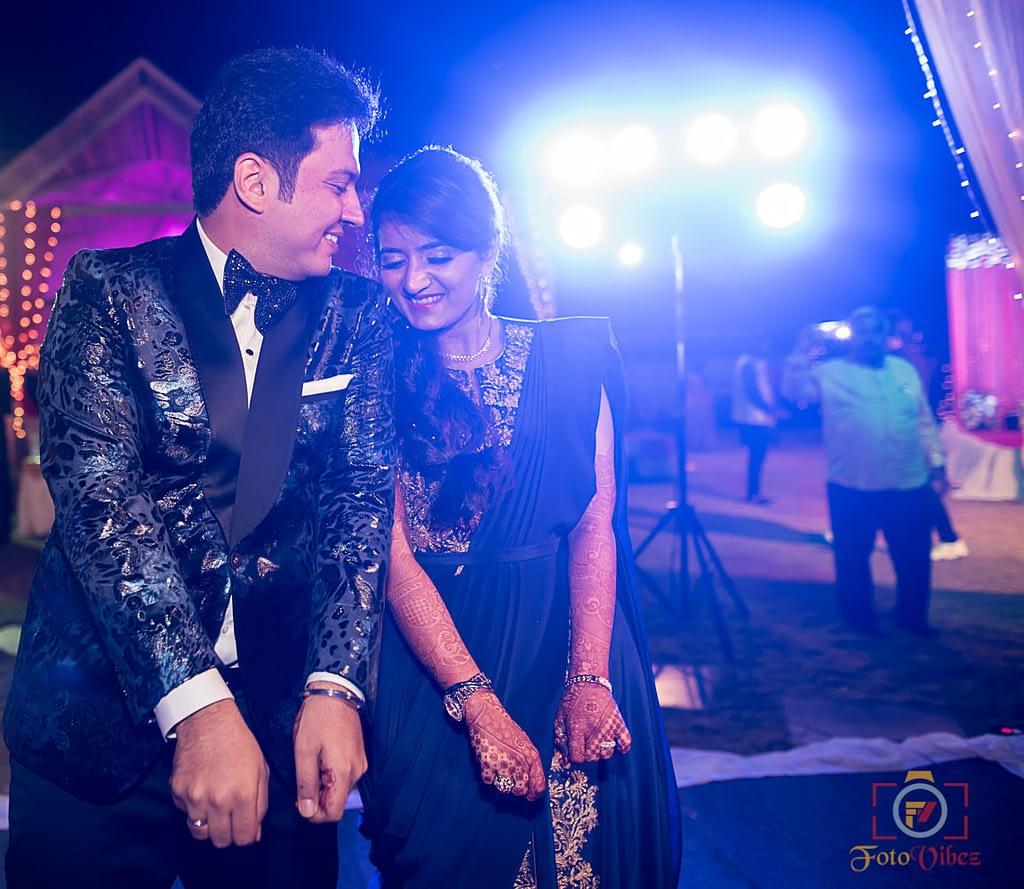 punjabi wedding 8705