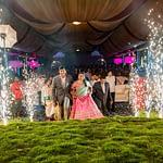 Telugu Wedding Photography 14