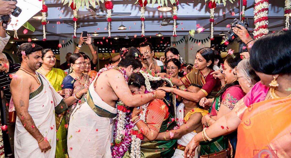 tamil brahmin wedding 3714