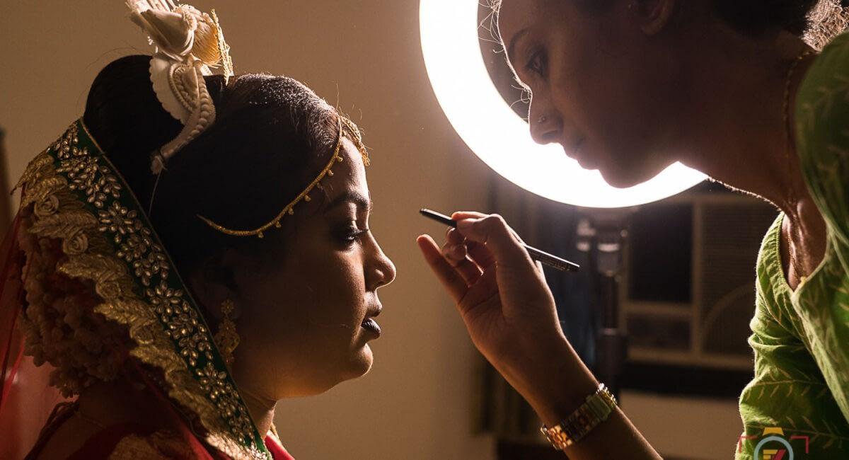 tamil brahmin wedding 2798