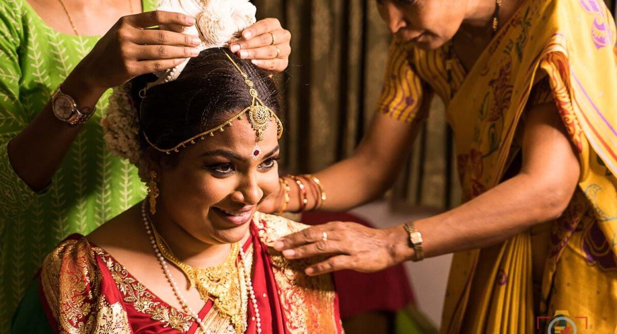 bengali wedding 2732