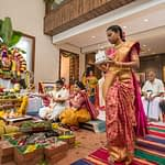 House warming event photography 7