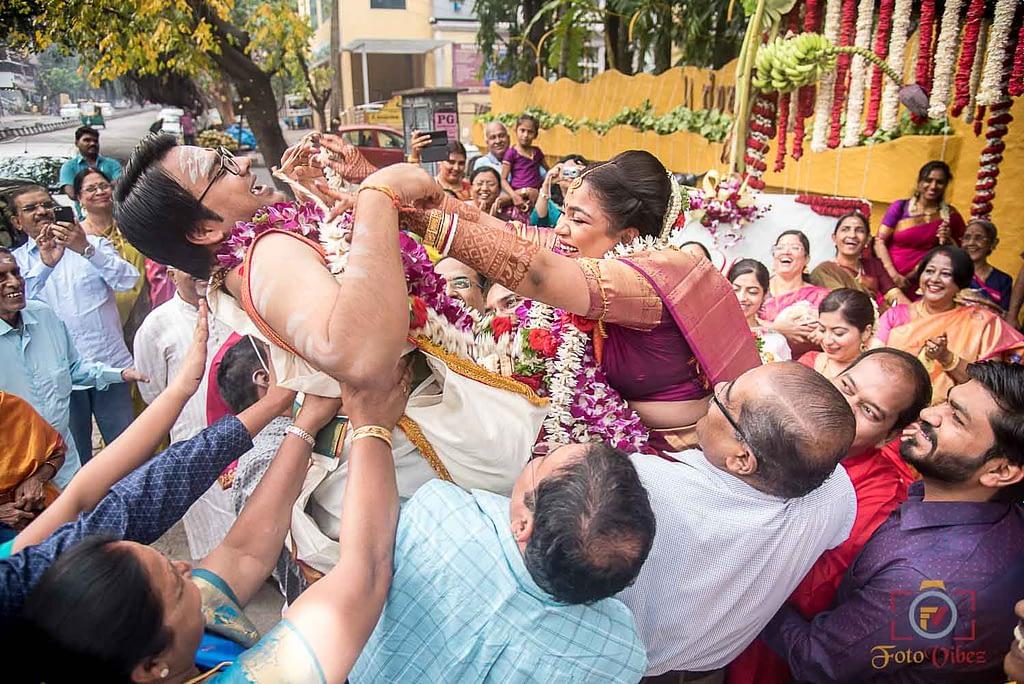 tamil brahmin wedding 0852