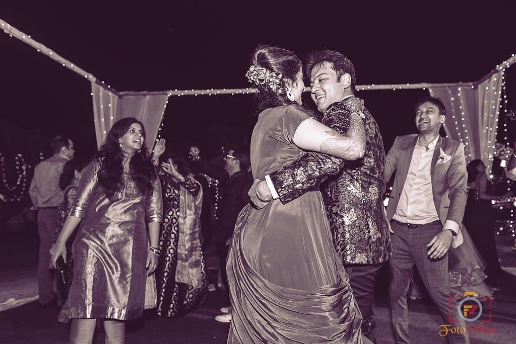 punjabi wedding 8989