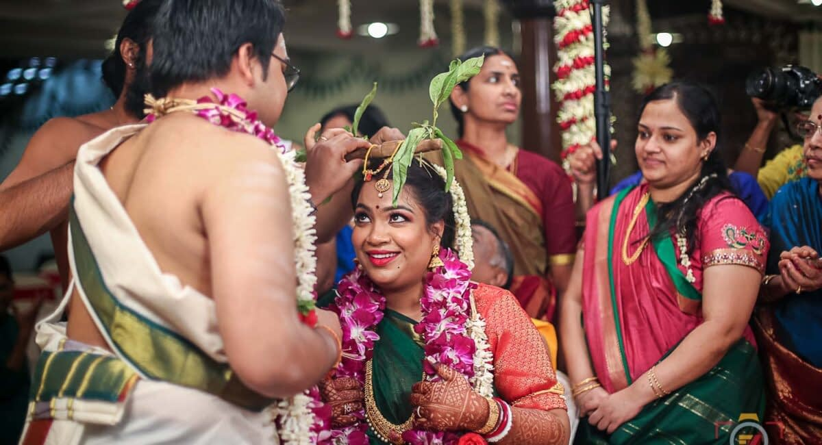 tamil brahmin wedding 9368